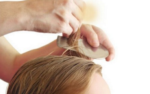 Маска для волос касторовое масло и перцовая настойка для волос